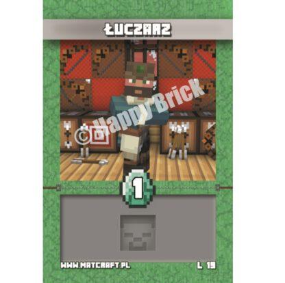 Łuczarz